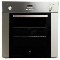 1_oven-60-cm-led-multifunction_539.07.041_x01630655_0