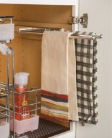 1_pull-out-towel-rack-3-bars-silver sample.jpg