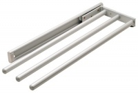 1_pull-out-towel-rack-3-bars-silver.jpg