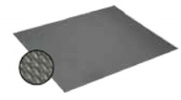 3_anti-slip-mats-pre-cut-with-silver-or-white-finished_557.71.050_x01642952_0.jpg