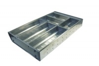 7_cutlery-tray-stainless-steel_557.80.042_x01637546_0