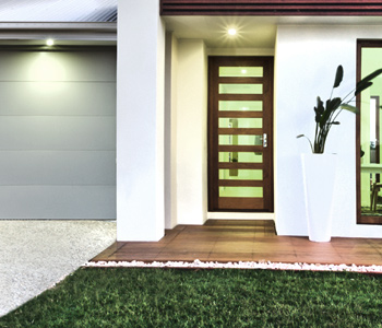External Doors & Sup-Ply - Building Renovating and Joinery Supplies