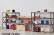 Industrial Shelf - linked.JPG