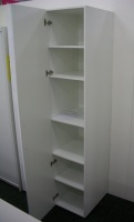 Pantry Unit 450 Internal.JPG