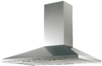 rangehood-60-or-90-cm-tapered-canopy_500.30.312_537.82.203_x01585729_0